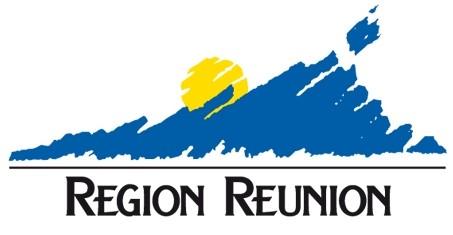 région reunion